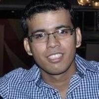 vijayrawatsan