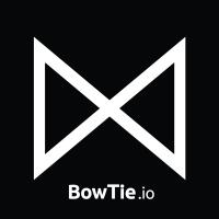 @bowtie-io
