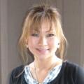 Naoko Higashide