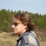 @rustyangel