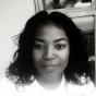 @nakiwuge