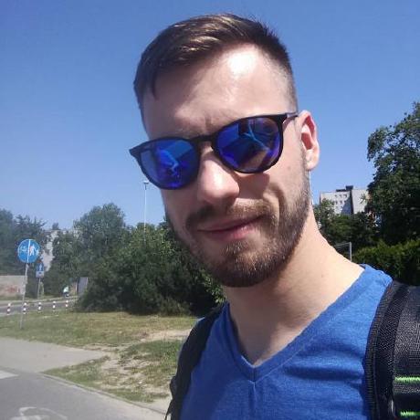 Piotr Ogrodowicz