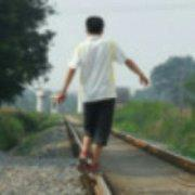 @qingdujun