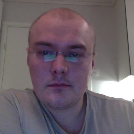 Mikko Korkalo