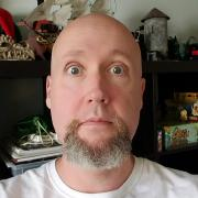 @chrisgwilliams