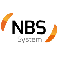@nbs-system