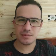 @ismaelsantana
