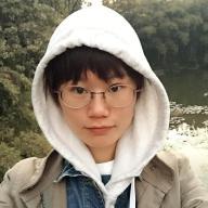 @zhengfan6