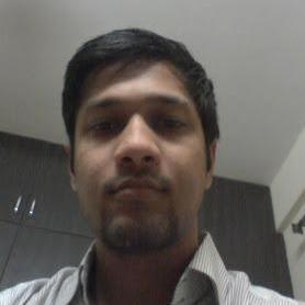 abhi--agrawal