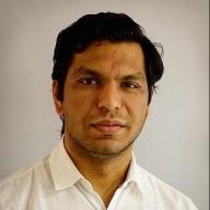 @sripathikrishnan