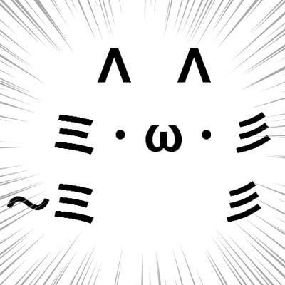 kitkatayama's icon