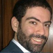 @MahmoudFayed