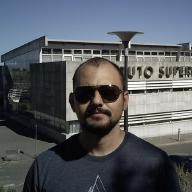 @bargaorobalo