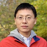 Qiang Xue
