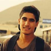 @zearadoua