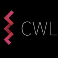 @common-workflow-language