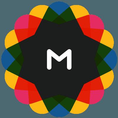 GitHub - metalabdesign/css-split-webpack-plugin: Split your CSS for