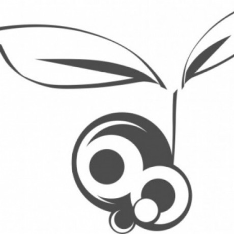 Sixeight's icon