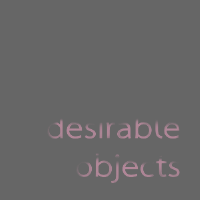 @desirable-objects