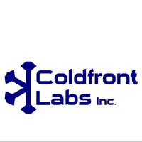 @coldfrontlabs