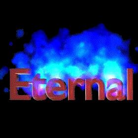 EternalBlueFlame (Jonathan) · GitHub