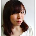 @yhigashiya