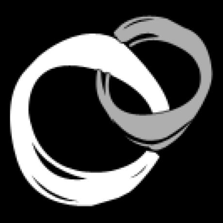CAKEPHP 2.9 GRATUIT TÉLÉCHARGER