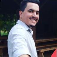@eduardobarbiero
