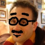@PaulDeStefano