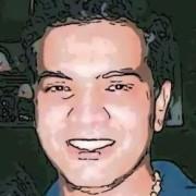 @vivekpathak