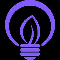 @luminous-software