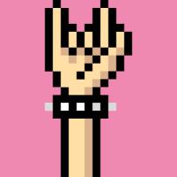 @cloudmanlabs